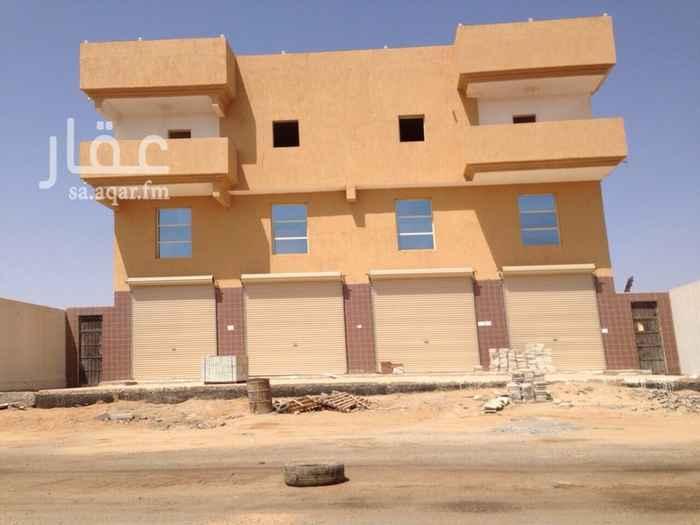 عمارة للإيجار في حي الياقوت ، جدة ، جدة