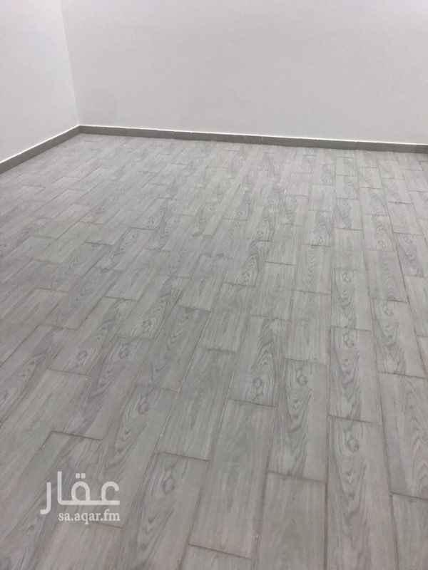 شقة للإيجار في شارع المبرد ، حي عكاظ ، الرياض ، الرياض