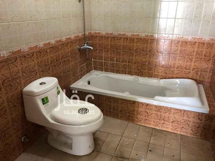 غرفة للإيجار في حي العوالي ، مكة ، مكة المكرمة