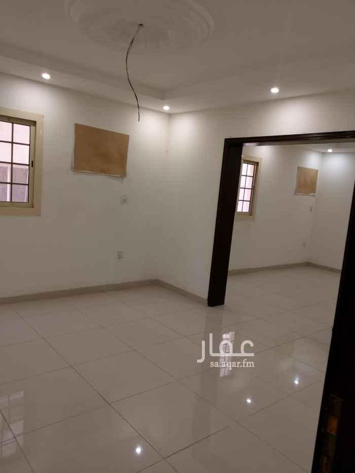 شقة للبيع في شارع احمد الخياط ، حي المروة ، جدة