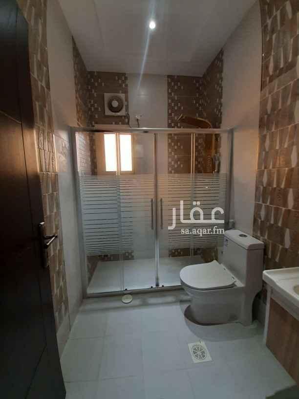 شقة للبيع في شارع عامر بن أبي ربيعة ، حي المروة ، جدة ، جدة