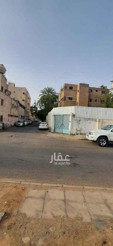 بيت للبيع في شارع الزبير بن العوام ، حي الشرفية ، جدة ، جدة