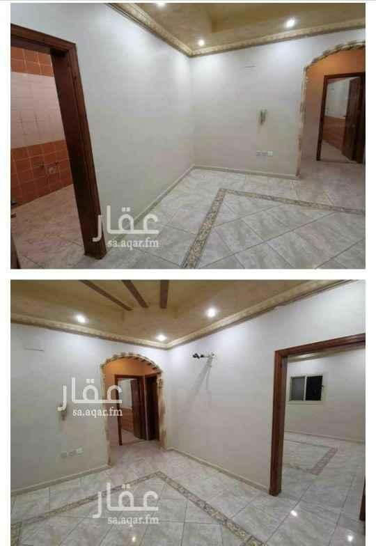 شقة للبيع في شارع عبدالله بن عامر ، حي المروة ، جدة ، جدة