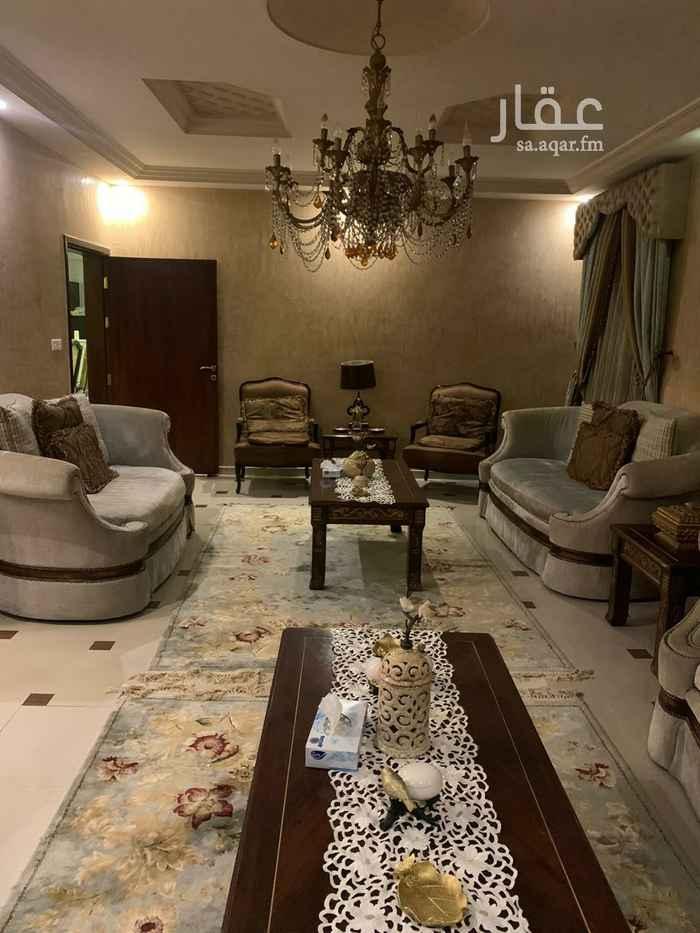شقة للبيع في شارع زيد بن رياح ، حي المروة ، جدة ، جدة