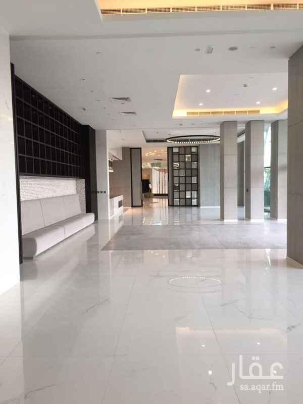 شقة للبيع في طريق الملك فهد, العليا, الرياض