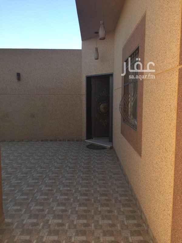 فيلا للإيجار في شارع جبل الحسي ، حي الصحافة ، الرياض ، الرياض