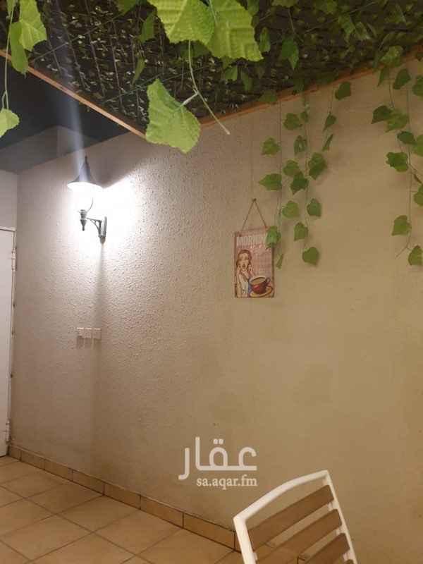 شقة للإيجار في شارع ذي قار ، حي الربيع ، الرياض ، الرياض