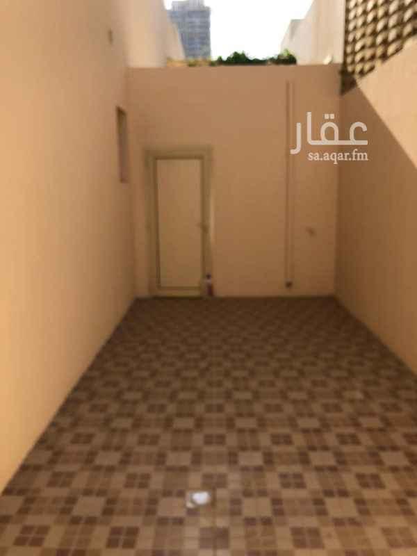 فيلا للإيجار في شارع جبل باطن ، حي الصحافة ، الرياض ، الرياض