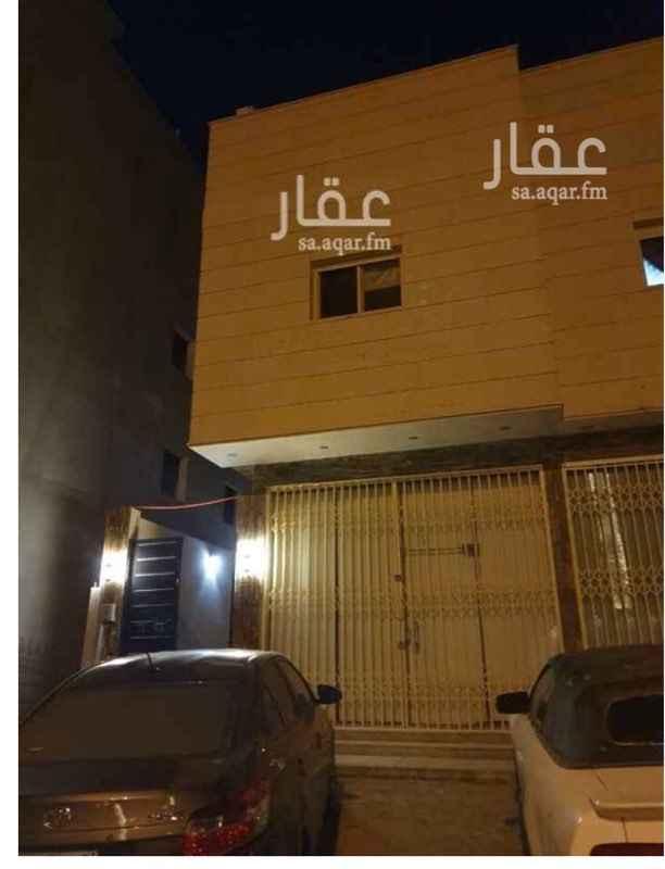 محل للإيجار في حي الملقا ، الرياض ، الرياض