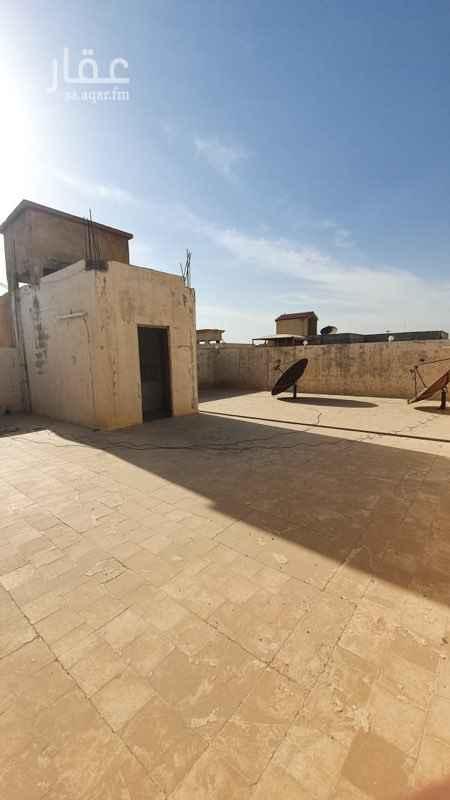 دور للإيجار في شارع ابي منصور الكلابي ، حي العزيزية ، الرياض ، الرياض