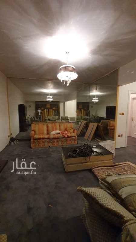 دور للإيجار في شارع شداد بن اوس ، حي المؤتمرات ، الرياض ، الرياض