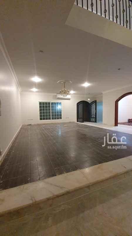 فيلا للإيجار في شارع عبدالله بن حسن ال الشيخ ، حي المصيف ، الرياض ، الرياض