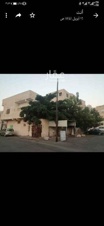 عمارة للبيع في شارع الملك خالد ، حي السبيل ، جدة ، جدة