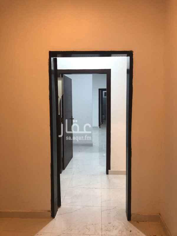 شقة للإيجار في شارع أبي عبدالله النحوي ، حي الرمال ، الرياض ، الرياض
