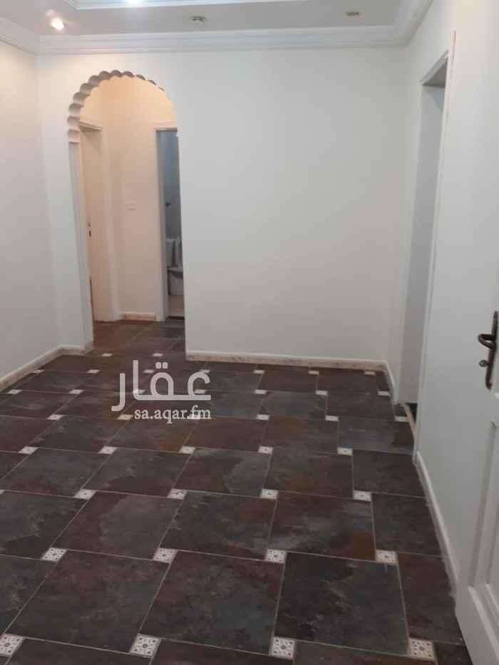 شقة للإيجار في شارع الرازي ، حي البوادي ، جدة ، جدة
