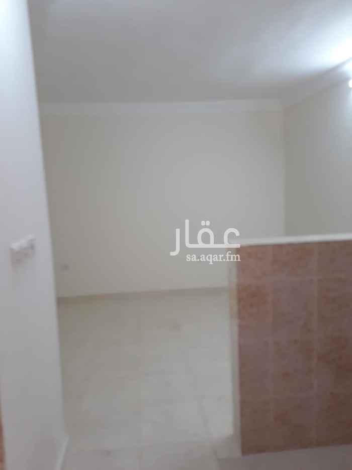 غرفة للإيجار في شارع الرازي ، حي البوادي ، جدة ، جدة