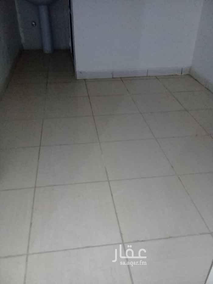 غرفة للإيجار في شارع جبال ابها ، حي مشرفة ، جدة ، جدة