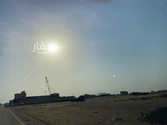 أرض للإيجار في جدة ، جدة