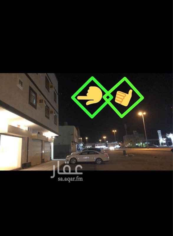 عمارة للبيع في شارع عبدالله بن عبدالله بن عتاب ، حي الرانوناء ، المدينة المنورة