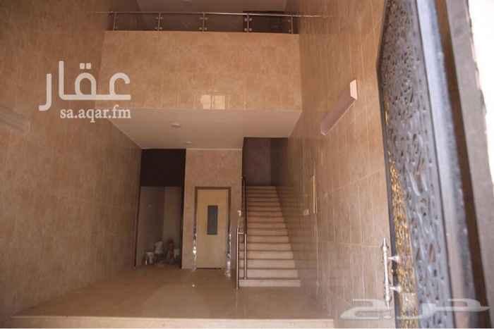 مكتب تجاري للإيجار في شارع حميري بن كراثة الربعي ، حي وعيرة ، المدينة المنورة ، المدينة المنورة