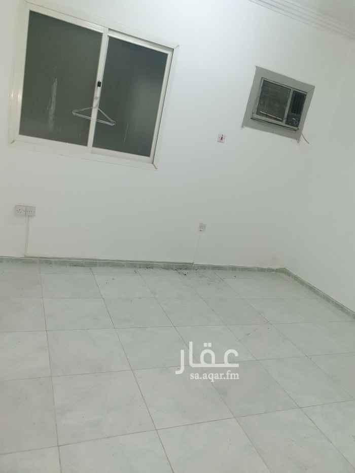 شقة للإيجار في شارع الديرية ، حي الوزارات ، الرياض ، الرياض