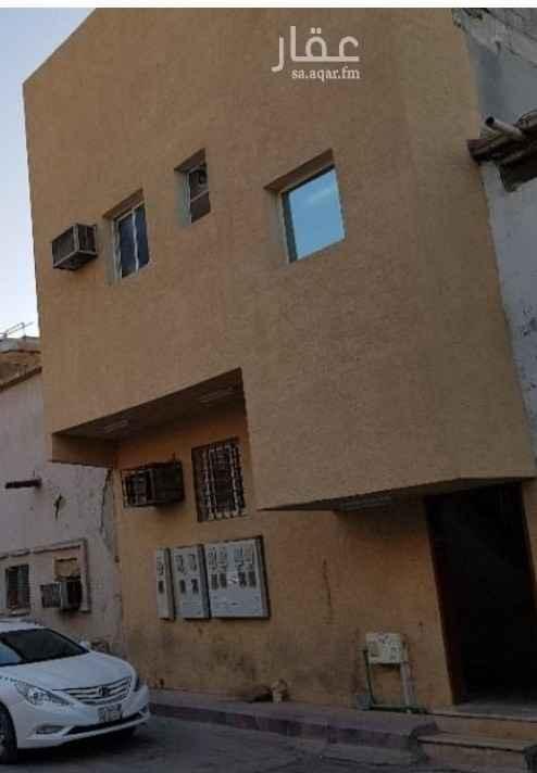 شقة للإيجار في شارع يوسف كمال ، حي منفوحة الجديدة ، الرياض ، الرياض