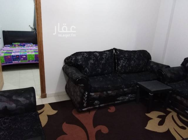 شقة للبيع في حي العتيبية ، مكة