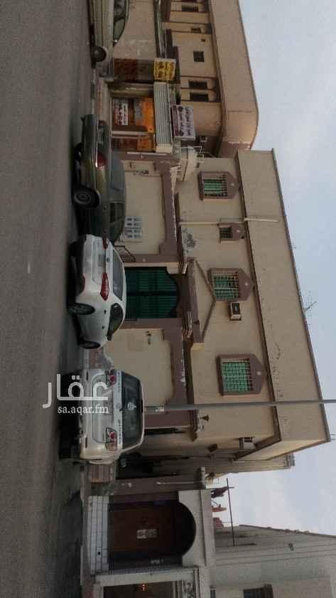 بيت للبيع في شارع 7هـ ، حي بدر ، الدمام ، الدمام