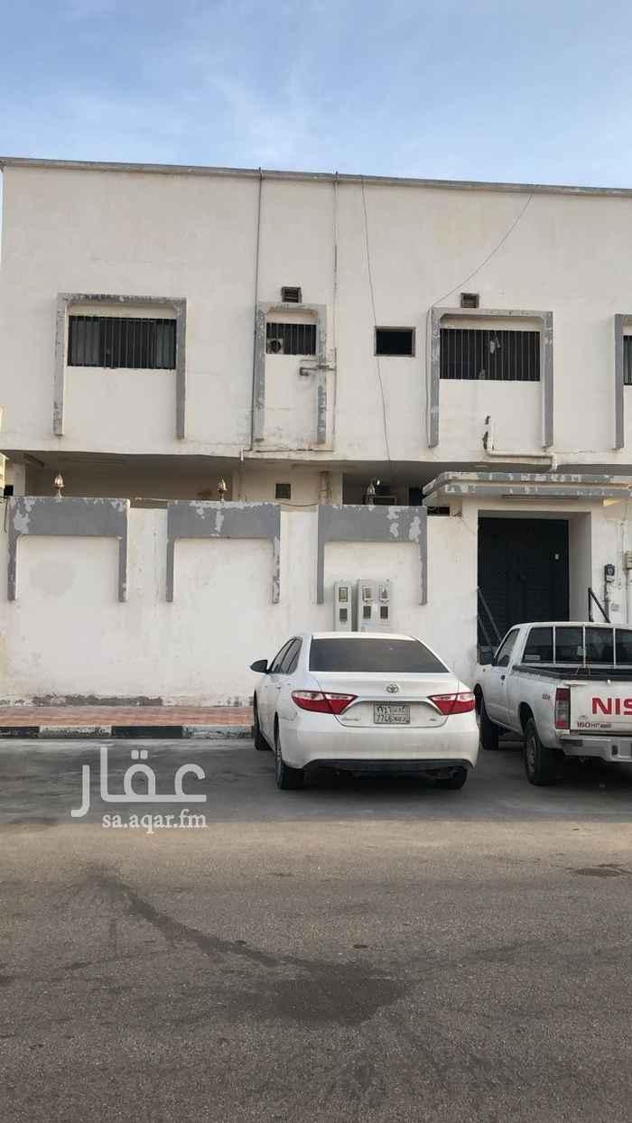 بيت للبيع في شارع الامام البخاري ، حي بدر ، الدمام ، الدمام