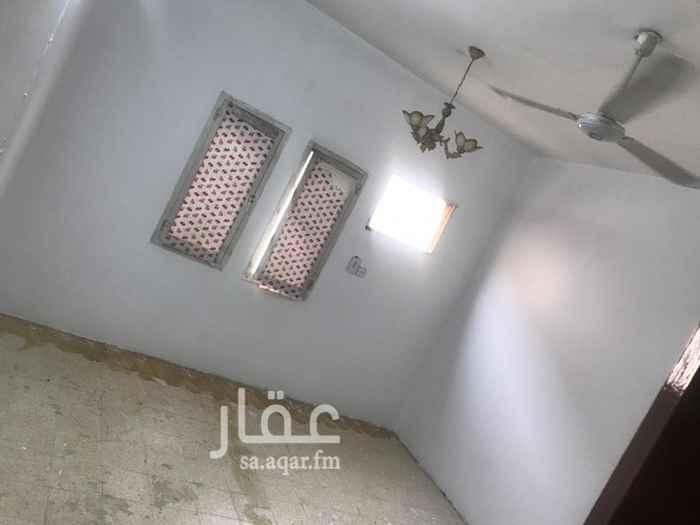 شقة للإيجار في شارع الجودة ، حي العزيزية ، الرياض ، الرياض
