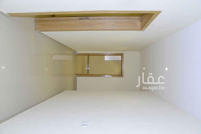 دور للإيجار في شارع العيساوية ، حي السليمانية ، الرياض