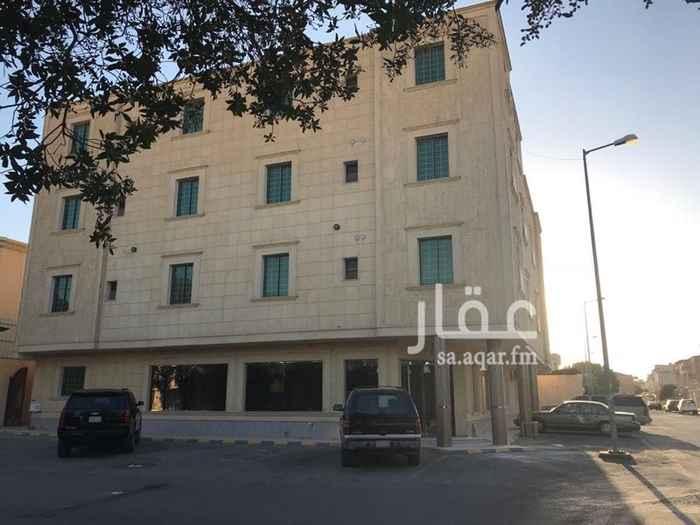 شقة للإيجار في شارع الشيخ عبدالرزاق عفيفي ، حي المروج ، الرياض ، الرياض