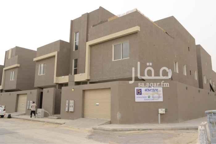 دور للإيجار في شارع العيساوية ، حي السليمانية ، الرياض ، الرياض