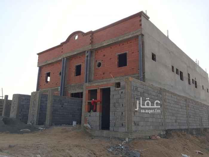 عمارة للبيع في حي الرياض ، جدة ، جدة
