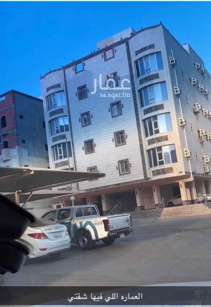فيلا للبيع في جدة ، حي الريان ، جدة