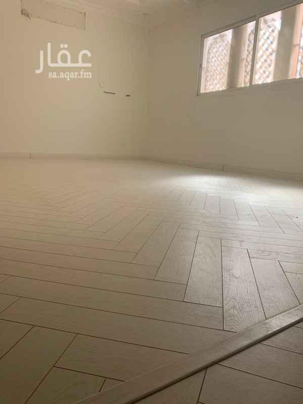 دور للإيجار في شارع ابي المنصور الشجاع ، حي شبرا ، الرياض ، الرياض