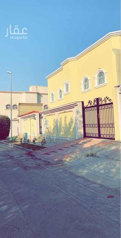فيلا للبيع في حي الجزيرة ، الرياض ، الرياض