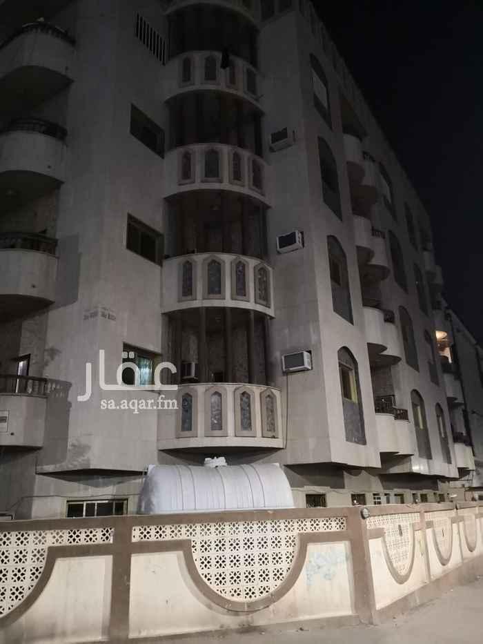 شقة للإيجار في شارع مندوس بنت خلاد الخزرجية ، حي العريض ، المدينة المنورة ، المدينة المنورة