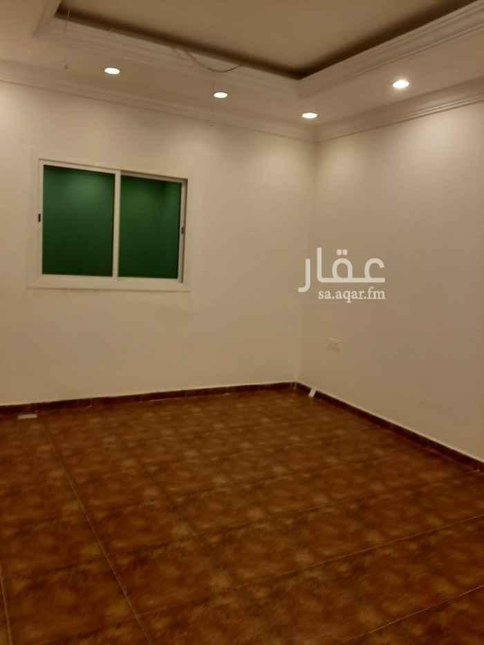 شقة للإيجار في شارع السديري ، حي الزهراء ، جدة