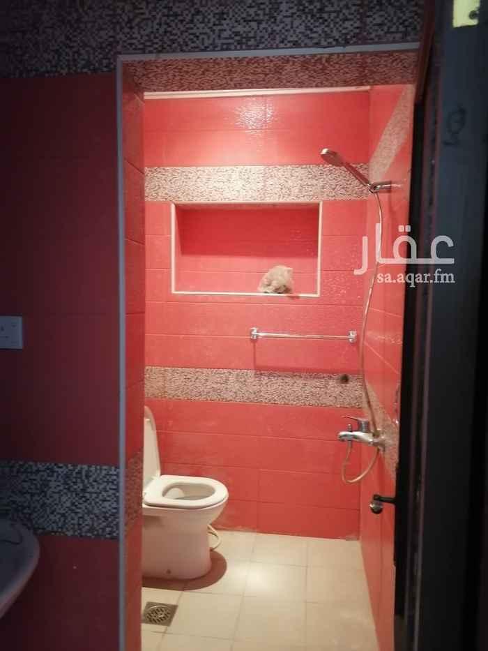 شقة للإيجار في شارع السديري ، حي الزهراء ، جدة ، جدة