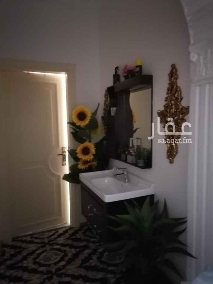 شقة للبيع في شارع شجاع بن وهب ، حي السلامة ، جدة ، جدة