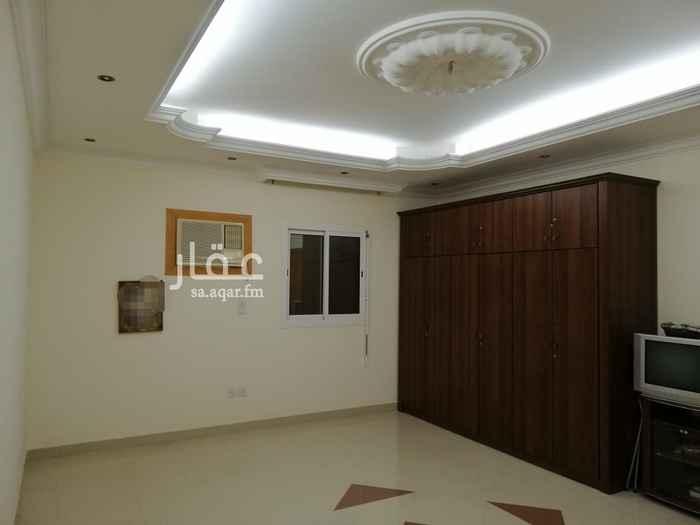 شقة للبيع في شارع محمد عبد رضا ، حي السلامة ، جدة ، جدة