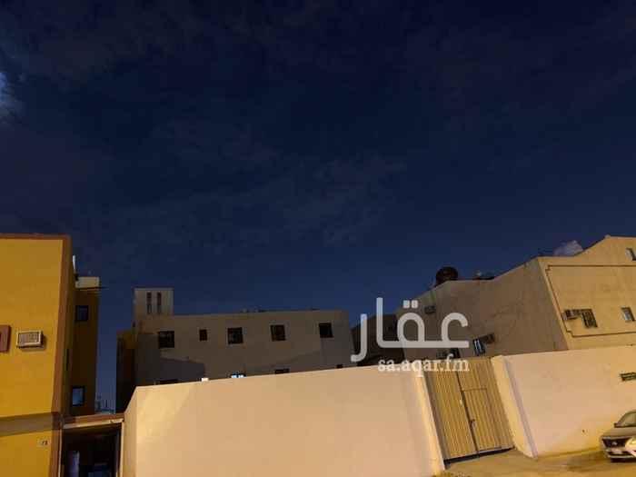 مستودع للإيجار في شارع الهفوف ، حي النسيم الشرقي ، الرياض ، الرياض