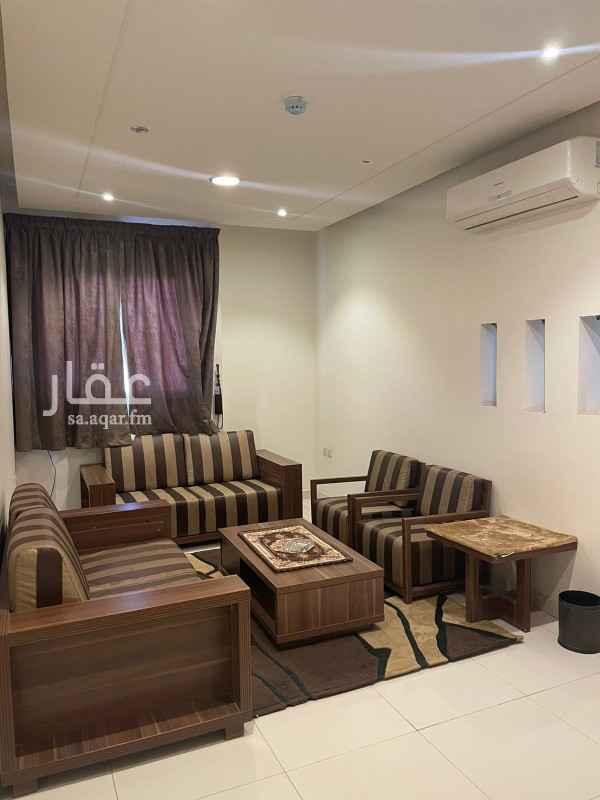 شقة للإيجار في حي ، طريق الامير محمد بن عبدالرحمن ، حي غبيرة ، الرياض ، الرياض