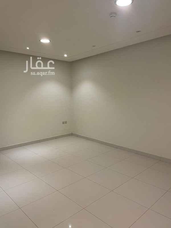 شقة للإيجار في شارع الصحيفات ، حي غبيرة ، الرياض ، الرياض