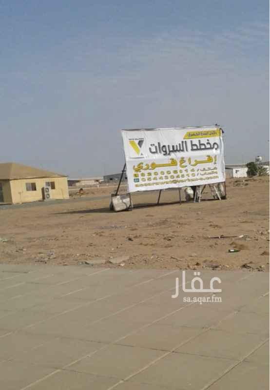 أرض للبيع في جدة ، حي السروات ، جدة