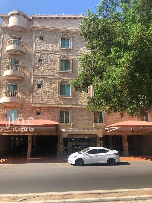 فيلا للإيجار في شارع محمود بري ، حي الروضة ، جدة ، جدة