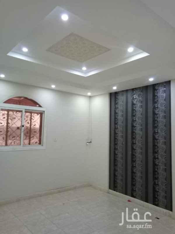 شقة للإيجار في شارع زيد بن حارثه ، حي الشوقية ، مكة