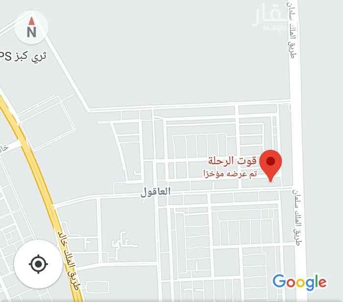 محل للبيع في شارع رافع بن خديج الانصاري ، حي العاقول ، المدينة المنورة ، المدينة المنورة