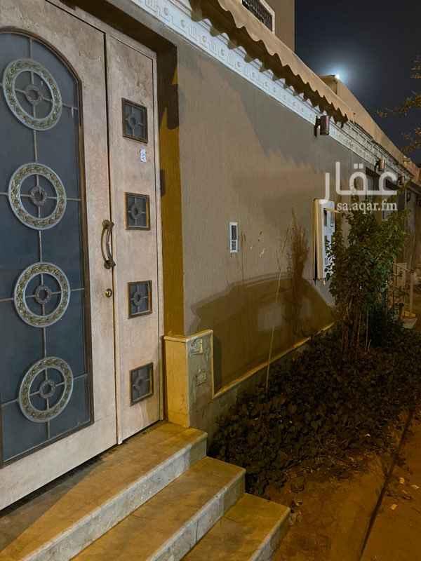شقة للإيجار في شارع عثمان القاضي ، حي الملك فيصل ، الرياض ، الرياض